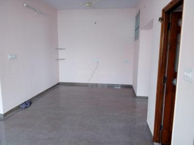 Gallery Cover Image of 1200 Sq.ft 2 BHK Independent Floor for rent in Basavanagudi for 25000