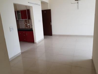 Gallery Cover Image of 1010 Sq.ft 2 BHK Apartment for buy in CRC Mantra Happy Homes, BHEL Township for 3300000