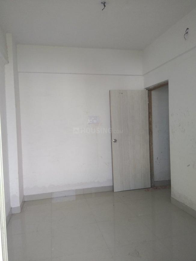 Living Room Image of 580 Sq.ft 1 BHK Apartment for buy in Dronagiri for 3200000