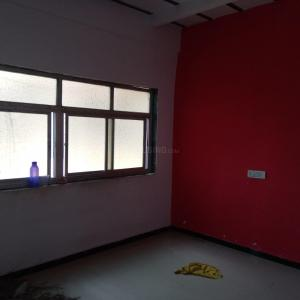 Gallery Cover Image of 1200 Sq.ft 3 BHK Villa for rent in Bhayandar West for 12000