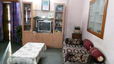Hall Image of PG 5815066 West Marredpally in West Marredpally