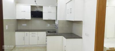Gallery Cover Image of 1400 Sq.ft 3 BHK Independent Floor for buy in Gyan Khand for 5800000