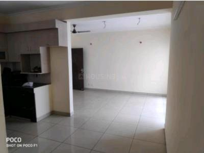 Gallery Cover Image of 1350 Sq.ft 2 BHK Apartment for rent in Panchsheel Greens, Noida Extension for 9000