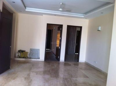 Gallery Cover Image of 2500 Sq.ft 4 BHK Apartment for buy in Tulip Tulip Ivory, Sector 70 for 13500000