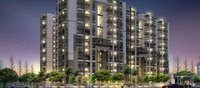 Gallery Cover Image of 2404 Sq.ft 3 BHK Apartment for buy in Nanakram Guda for 17500000