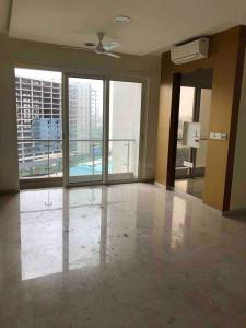 Gallery Cover Image of 1404 Sq.ft 2 BHK Apartment for rent in Goregaon East for 70000