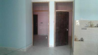 Gallery Cover Image of 585 Sq.ft 1 BHK Independent House for buy in Sector 110 for 3800000