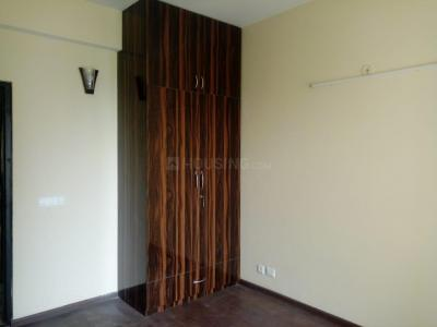 Gallery Cover Image of 2150 Sq.ft 3 BHK Apartment for rent in Paras Irene, Sector 70A for 34000
