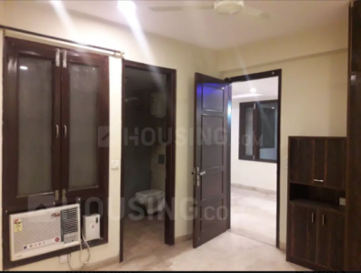 Gallery Cover Image of 2700 Sq.ft 9 BHK Independent House for buy in Greater Kailash for 150000000