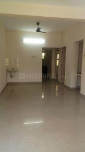 Gallery Cover Image of 1000 Sq.ft 2 BHK Independent Floor for rent in Palavakkam for 13500
