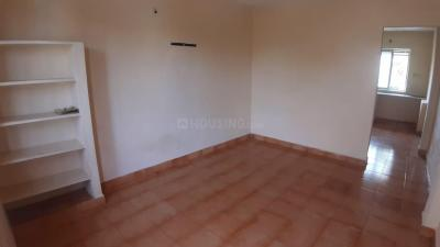 Gallery Cover Image of 390 Sq.ft 1 BHK Apartment for rent in Tambaram for 6000