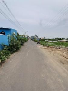 Gallery Cover Image of 924 Sq.ft Residential Plot for buy in Sholinganallur for 4900000