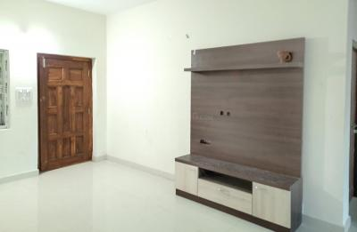 Gallery Cover Image of 4611 Sq.ft 4 BHK Independent House for rent in Kokapet for 131500