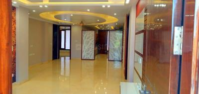 Gallery Cover Image of 2250 Sq.ft 4 BHK Independent Floor for buy in Sector 41 for 27500000
