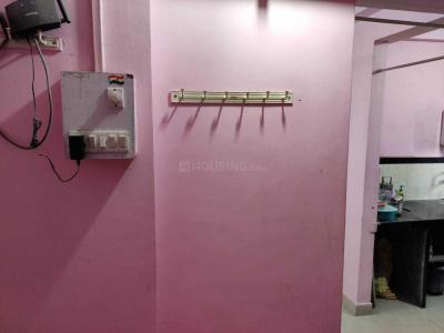 Gallery Cover Image of 300 Sq.ft 1 BHK Apartment for rent in Byculla for 20000