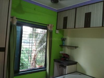 Gallery Cover Image of 845 Sq.ft 2 BHK Independent Floor for buy in Pen for 3400000