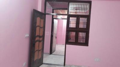 Gallery Cover Image of 310 Sq.ft 1 RK Independent Floor for rent in Sector 125 for 6500