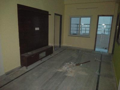 Gallery Cover Image of 1250 Sq.ft 2 BHK Apartment for rent in Kondapur for 22000