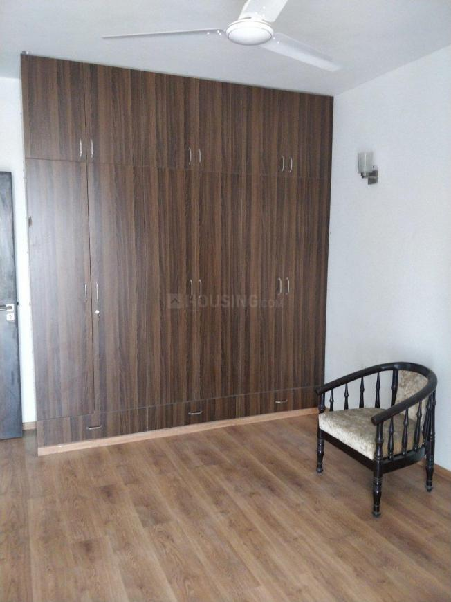 Living Room Image of 2100 Sq.ft 3 BHK Apartment for rent in Sector 70A for 28000