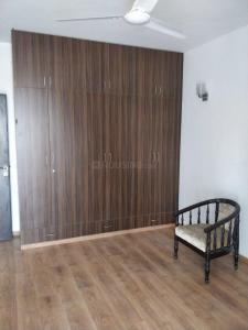 Gallery Cover Image of 2100 Sq.ft 3 BHK Apartment for rent in Sector 70A for 28000