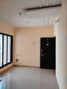 Gallery Cover Image of 645 Sq.ft 1 BHK Apartment for buy in Kamothe for 5200000