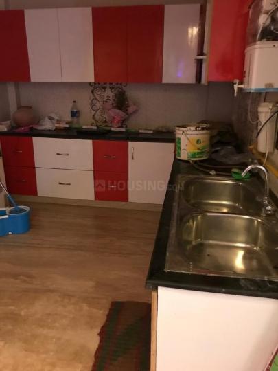 Kitchen Image of PG 3885342 Said-ul-ajaib in Said-Ul-Ajaib