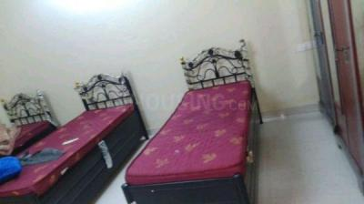 Bedroom Image of PG 5473746 Kurla West in Kurla West