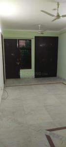 Gallery Cover Image of 1400 Sq.ft 2 BHK Independent House for rent in Sector 55 for 19000