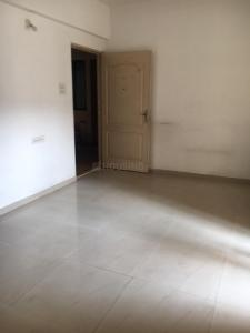 Gallery Cover Image of 890 Sq.ft 2 BHK Apartment for rent in Thergaon for 15000