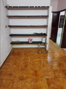 Gallery Cover Image of 650 Sq.ft 2 BHK Apartment for rent in Chromepet for 10000