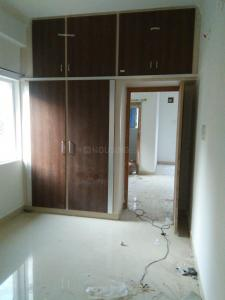 Gallery Cover Image of 600 Sq.ft 1 BHK Apartment for rent in Gachibowli for 15000