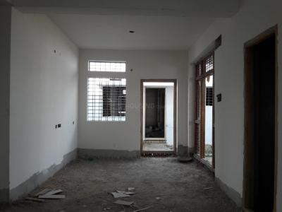 Gallery Cover Image of 1300 Sq.ft 2 BHK Independent House for buy in Ramachandra Puram for 5800000
