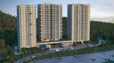 Gallery Cover Image of 3847 Sq.ft 4 BHK Apartment for buy in Sobha Nesara Block 1, Kothrud for 33500000