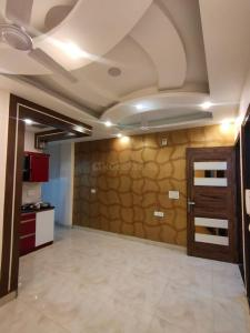 Gallery Cover Image of 830 Sq.ft 2 BHK Apartment for rent in Uttam Nagar for 14000