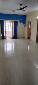 Gallery Cover Image of 1250 Sq.ft 2 BHK Apartment for rent in Vengaivasal for 13000