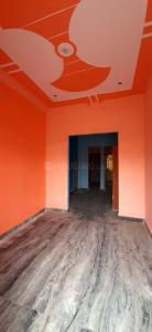 Gallery Cover Image of 600 Sq.ft 1 BHK Independent House for buy in Noida Extension for 2000000