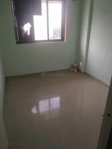 Gallery Cover Image of 300 Sq.ft 1 BHK Apartment for rent in Malad West for 11000