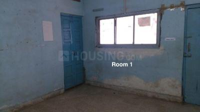 Gallery Cover Image of 1850 Sq.ft 4 BHK Independent House for buy in Mulund West for 21000000