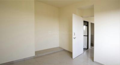 Gallery Cover Image of 699 Sq.ft 2 BHK Apartment for buy in Neral for 2278740