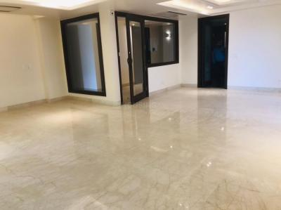 Gallery Cover Image of 7000 Sq.ft 4 BHK Apartment for rent in Vasant Vihar for 300000