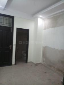 Gallery Cover Image of 550 Sq.ft 1 BHK Independent Floor for buy in Nyay Khand for 2300000