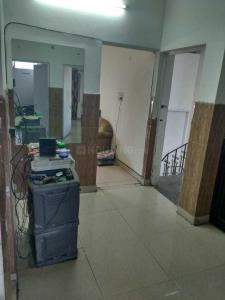 Gallery Cover Image of 5000 Sq.ft 3 BHK Independent Floor for rent in Sector 56 for 30000