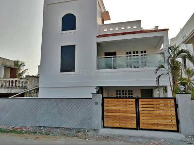 Gallery Cover Image of 800 Sq.ft 2 BHK Villa for buy in Sithalapakkam for 4740000