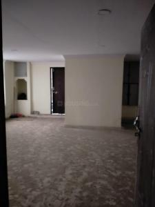 Hall Image of 727 Sq.ft 1 BHK Independent Floor for buy in Basheer Bagh for 6500000