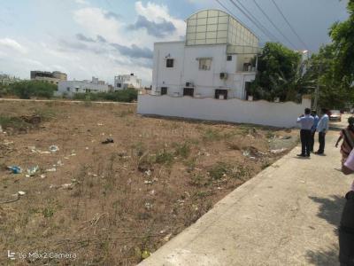 Gallery Cover Image of  Sq.ft Residential Plot for buy in Kovur for 3900000