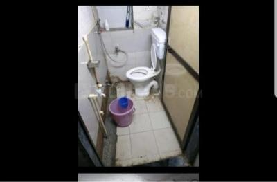 Bathroom Image of PG 4195505 Thane West in Thane West