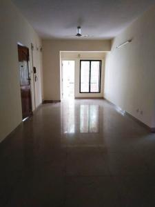 Gallery Cover Image of 1800 Sq.ft 3 BHK Apartment for rent in Cox Town for 35000