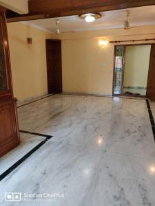 Gallery Cover Image of 1800 Sq.ft 3 BHK Apartment for rent in Kodihalli for 45000
