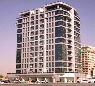 Gallery Cover Image of 1600 Sq.ft 2 BHK Apartment for buy in Sunny Tower, Ballygunge for 16900000