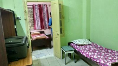 Bedroom Image of Home Away Home in Kasba